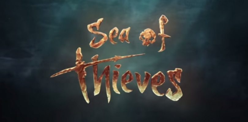 Latest Sea Of Thieves Inn-side Story focuses on why co-op is necessary to core gameplay