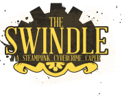 The Swindle coming to consoles and PC soon