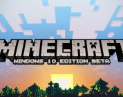 New block type coming to Minecraft: Pocket Edition & Windows 10 Edition