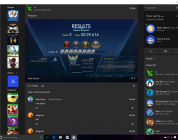 New Xbox Features on Xbox One and Windows 10 Rolling Out Now