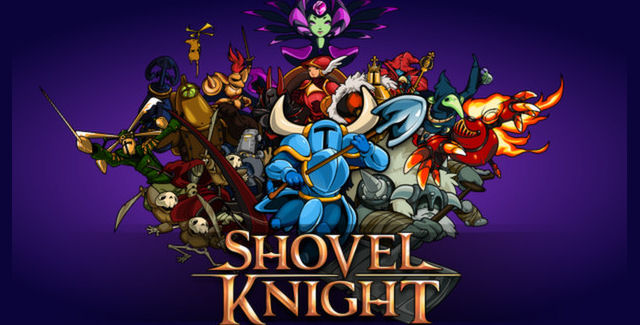 shovel-knight-walkthrough