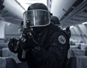 Rainbow Six: Siege new trailers showcases the French GIGN operatives