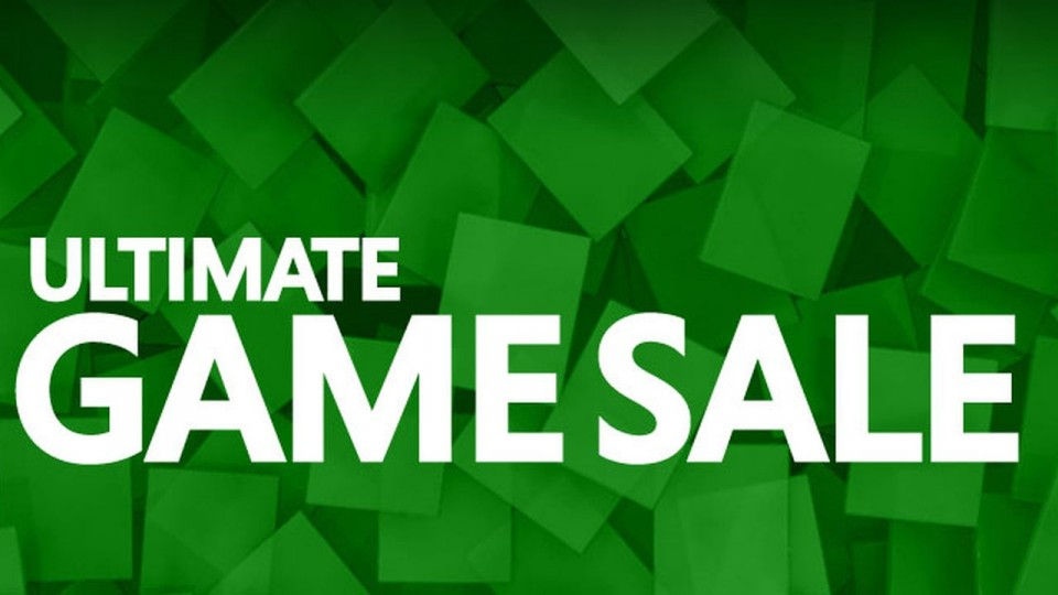 ultimate_game_sale-960x623
