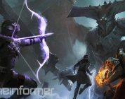 Game Informer September Cover Revealed: Destiny Takes The Spotlight