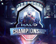 Upcoming Halo Tournament Will Giveaway $1 Million In Prize Money