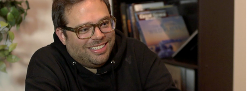 Luke Smith Answers 104 Questions about The Taken King