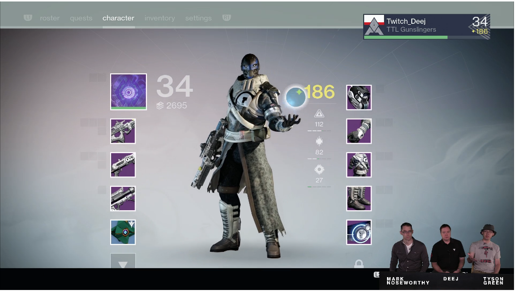 How to level up after 20 in destiny myideasbedroom com