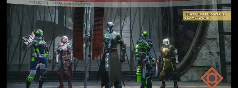 Pay to Level-Up is Now Available in Destiny