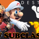 Destiny NEW 2.0 Subclasses Got You Throwing – A Full Breakdown