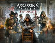 Assassin's Creed: Syndicate Releasing for PC One Month After Console Version