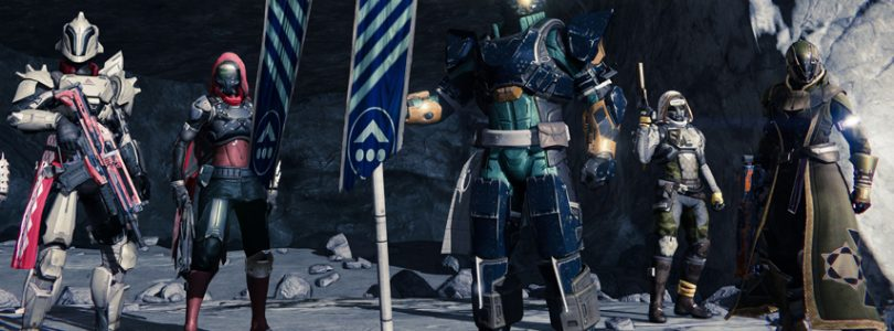"""When it comes to PvP Destiny can be a little """"laggy."""""""