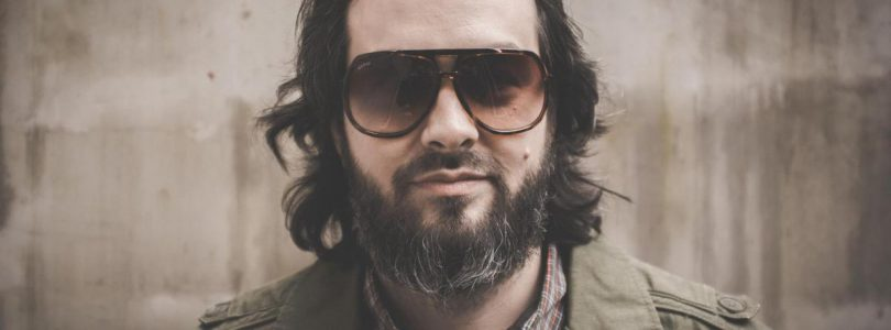 """""""We're Doing Things That Cant Be Done On Any Other Console"""" – Kudo Tsunoda"""
