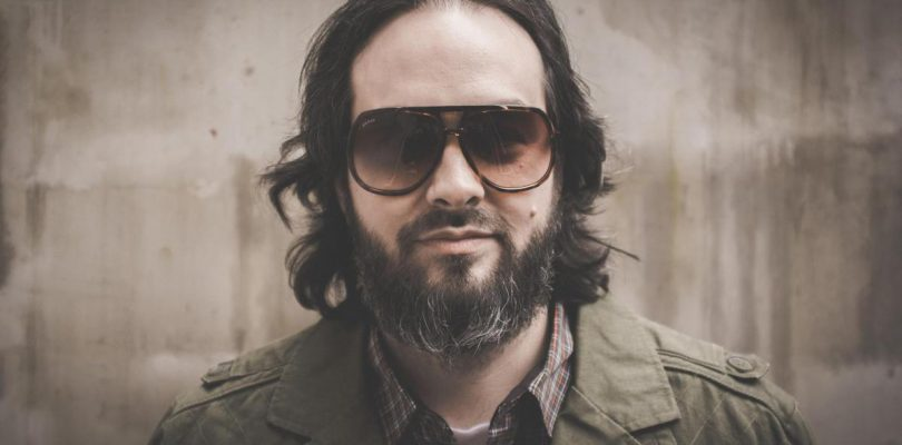 """We're Doing Things That Cant Be Done On Any Other Console"" – Kudo Tsunoda"
