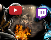 YouTube Gaming VS Twitch For Game Streaming Glory