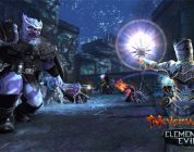 Huge Update for Neverwinter on Xbox One with Free Elemental Evil Expansion