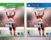 EA Pulls Patrick Kane From The NHL 16 Cover