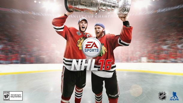 nhl16cover6.25610