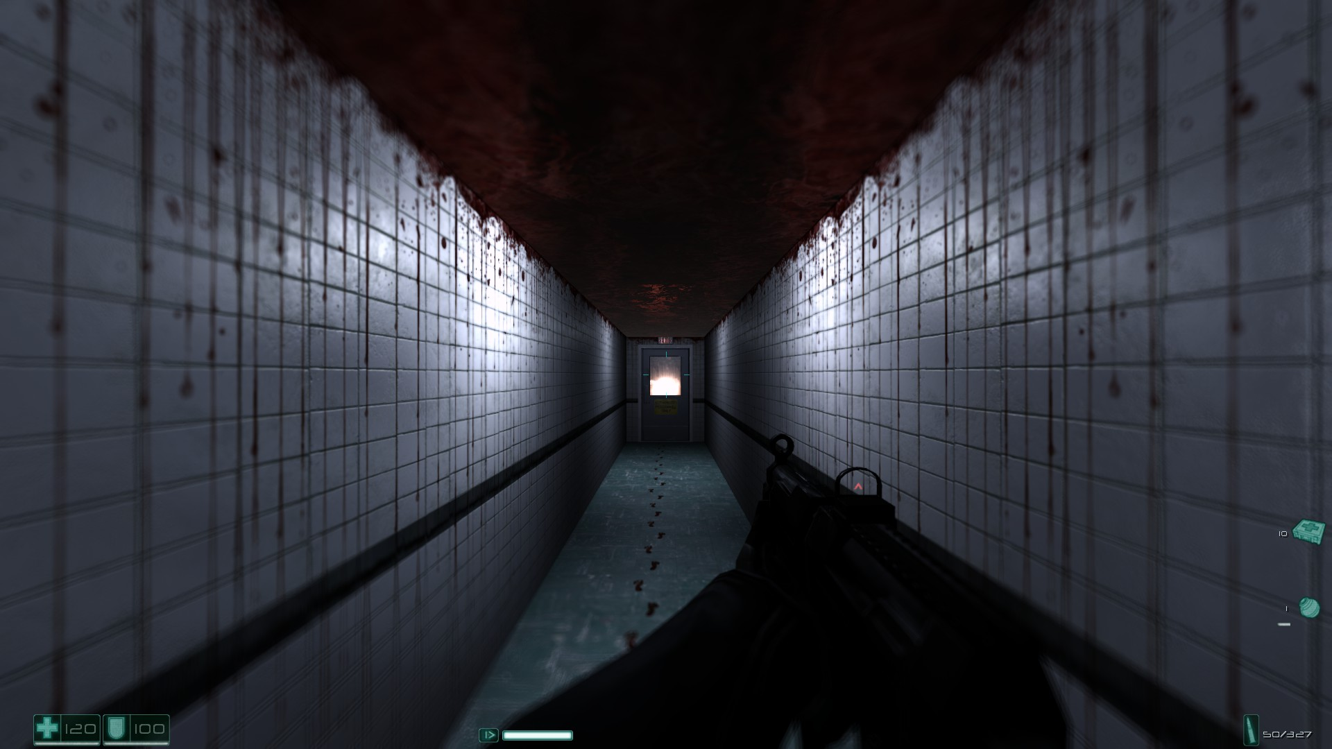 Looking Back: F.E.A.R. – First Encounter Assault Recon