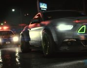 Need For Speed On PC Delayed until Spring 2016