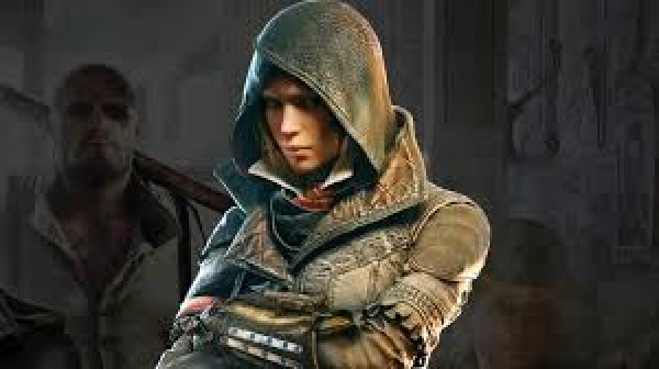 New Assassin S Creed Syndicate Trailer Shows Jacob And Evie S Back Story Rectify Gamingrectify Gaming