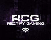 Rectify Gaming Podcast Episode #15 – Pre Fall Gaming Lineup