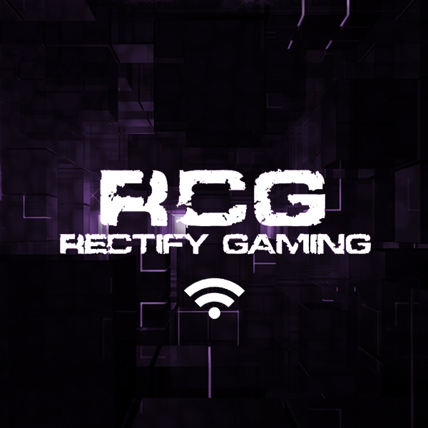 RCGPodcast