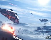 Star Wars Battlefront Multiplayer Game Modes We Know So Far