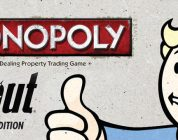 Monopoly: Fallout Edition Gets A Release Date