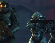 Halo 5: Guardians Campaign Skulls Revealed