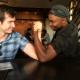 Community Article- NeoGAF & it's Bias, by Tim Dog