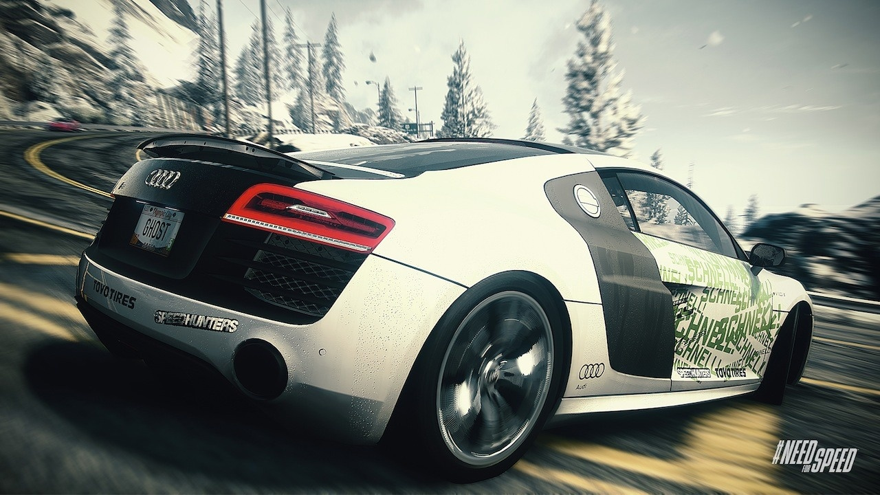 need-for-speed-2015-first-look-coming-may-21_f32r.1920