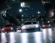 Need For Speed's Full Achievement List Revealed
