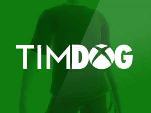 timdog