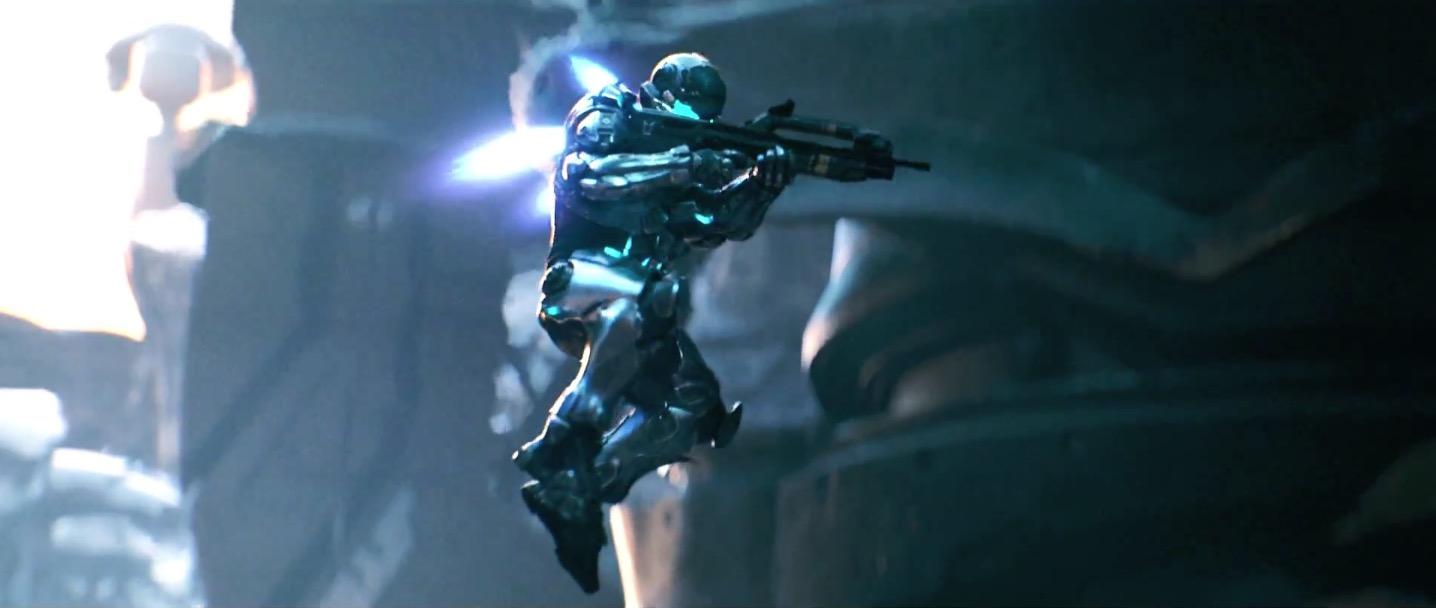 Halo-5-Guardians-3