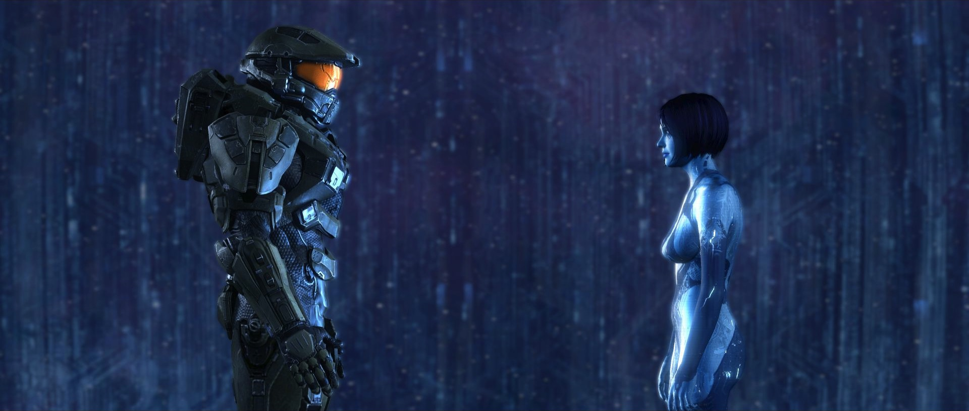 John_and_Cortana_re-unite_-_Close_shot