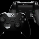 The Xbox One Elite Wireless Controller Will Be In Short Supply Until March