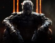 Call of Duty: Black Ops 3 File Size Revealed