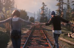 Review – Life is Strange Episode 5 Polarized. Final wrap-up