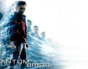 BGS 2015: Remedy Showcases Quantum Break Gameplay