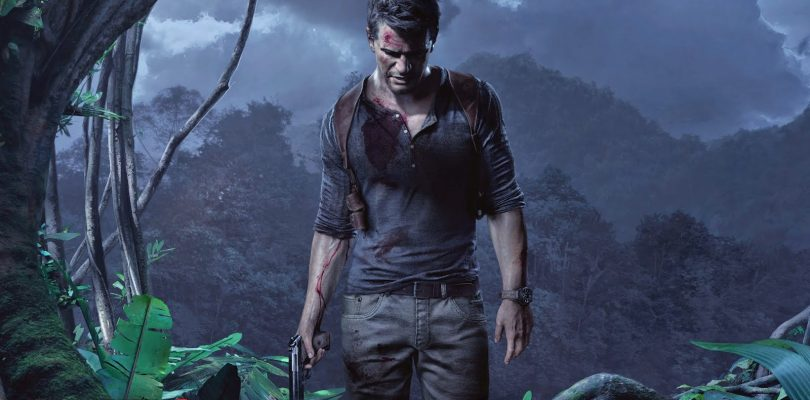 Uncharted 4 Delayed Once More