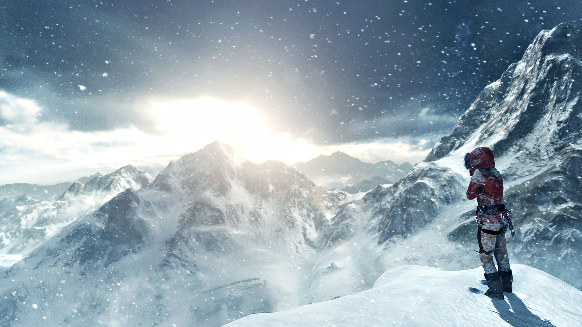 Priorities Change To Online Titles For Eidos-Montreal
