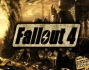 Fallout 4 almost sold 2 Million digital copies in three days.