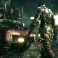 Refunds Offered to all Owners of Batman: Arkham Knight Purchased on Steam