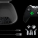 Xbox's Elite Controller Is In High Demand But On A Shortage