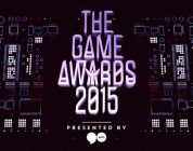 Everything you need to know about the Games Awards