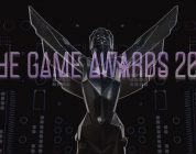 All the nominees and winners for The Game Awards 2015 here just for you