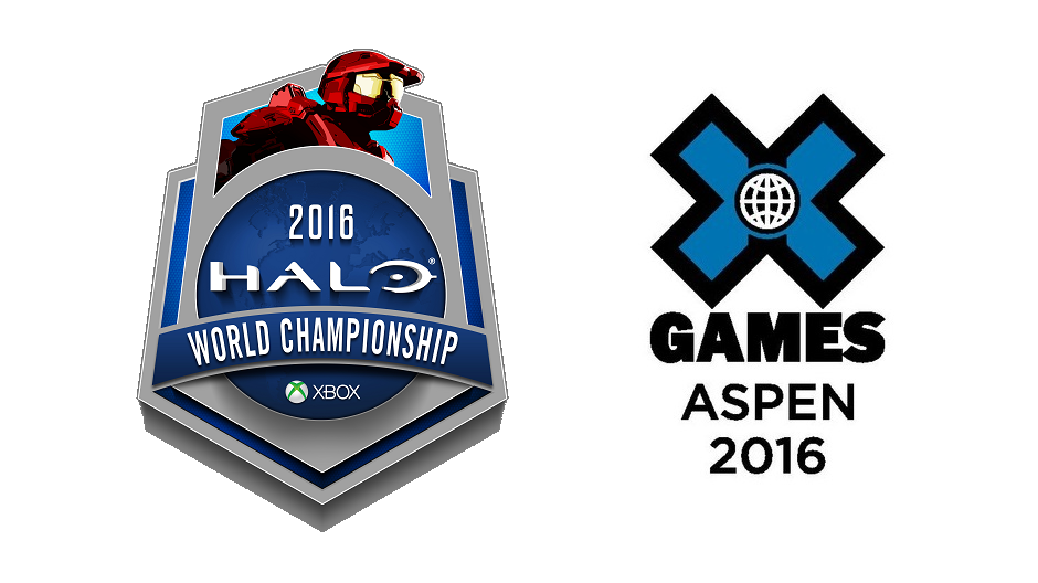 HaloWC-and-X-Games