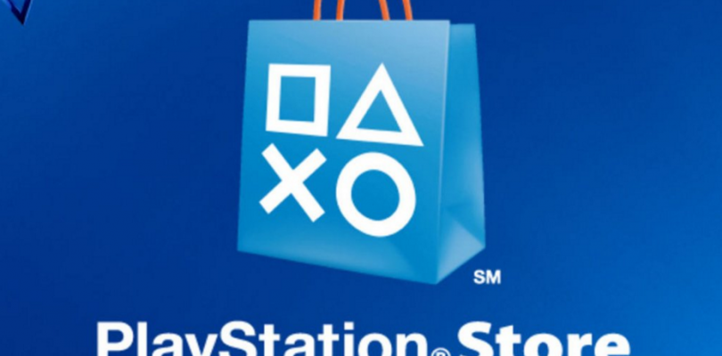 Sony starts new PlayStation Store discounts in Europe for PS4/PS3 and PSVita