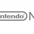 Warner Bros. Interactive Says They Will Support The NX