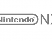 Nintendo NX is reportedly a portable device.